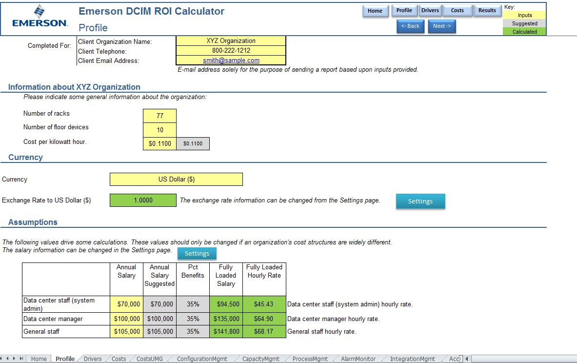 http://mktg.avocent.com/email/marketo/stage/2014%20ROI%20Calculator/images/ROIprofile.JPG
